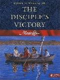 Masterlife: The Disciple's Victory - Avery T. Willis,Jr. - Hardcover