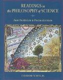 Readings in the Philosophy of Science From Positivism to Postmodernism