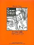 Golden Goblet, Vol. 6