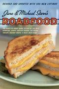 Roadfood The Coast-To-Coast Guide to 500 of the Best Barbecue Joints, Lobster Shacks, Ice-Re...