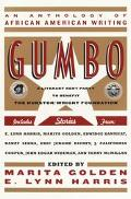 Gumbo An Anthology of African American Writing