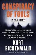 Conspiracy Of Fools A True Story