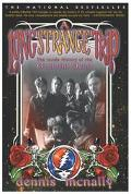 Long Strange Trip The Inside History of the Grateful Dead