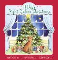 Dog's Night Before Christmas