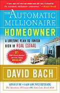 Automatic Millionaire Homeowner