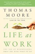 Life at Work: The Joy of Discovering What You Were Born to Do