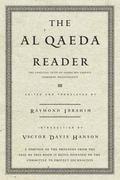 Al Qaeda Reader