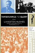 Tambourines to Glory A Novel
