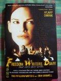 Freedom Writers Diary How a Teacher And 150 Teens Used Writing to