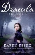 Dracula in Love: The Private Diary of Mina Harker