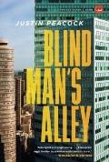 Blind Man's Alley (Vintage Crime/Black Lizard)