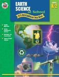 Earth Science At School--it's Everyplace You Are, Grades K-2