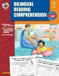 Bilingual Reading Comprehension, Grade 2