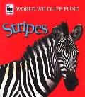 Stripes: World Wildlife Fund - World Wildlife Fund - Hardcover