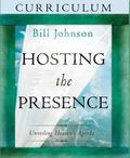Hosting the Presence Curriculum : Unveiling Heaven's Agenda