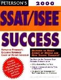 Peterson's Ssat/Isee Success 2000