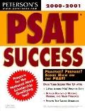 Peterson's Psat Success 2000-2001