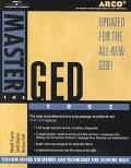 Master Ged 2002