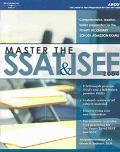 Master the Ssat & Isee 2004