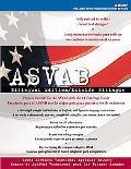 Asvab Armed Services Vocational Aptitude Battery/Examen De Aptitud Vocacional Para Las Fuerz...