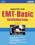 Emt-Basic Certification Exam