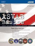 Asvab Basics