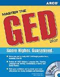 Arco Master the GED 2007