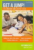 Get a Jump Student Aid Answer Book