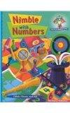 Nimble With Numbers Engaging Math Experiences to Enhance Number Sense &_Promote Practice (1998 publication)