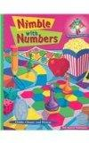 Nimble with Numbers, Grades 2-3 (Practice Bookshelf Series)