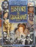 History and Geography Student Book: Level 3 - E. D. D. Hirsch - Hardcover