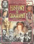 History and Geography Level 6