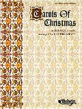 Carols of Christmas in Baroque Style