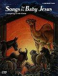 Songs for the Baby Jesus