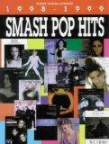 Smash Pop Hits 1998-1999
