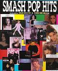 Smash Pop Hits, 1998-1999 Easy Piano