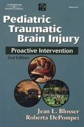 Pediatric Traumatic Brain Injury Proactive Intervention