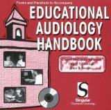 Educational Audiology Handbook: CD-ROM