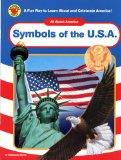 All About America, Symbols of the U.S.A.