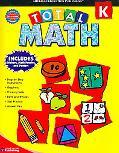 Total Math