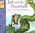 Jack And The Beanstalk/juan Y Los Frijoles Mgicos