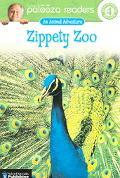 Zippety Zoo