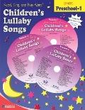 Children's Lullaby Songs