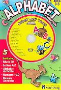 Alphabet Songs That Teach Alpabet