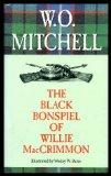 Black Bonspiel of Willie Maccrimmon