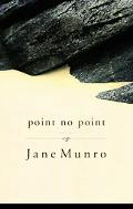 Point No Point Poems