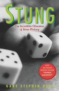 Stung The Incredible Obsession of Brian Molony