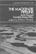 'mackenzie Pipeline