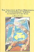 The Influence of Post-Modernism on Contemporary Writing: An Interdisciplinary Study