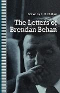 Letters of Brendan Behan